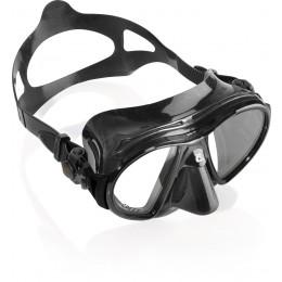 Cressi Air black maske