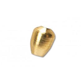 Imersion Brass balls for ligature bands