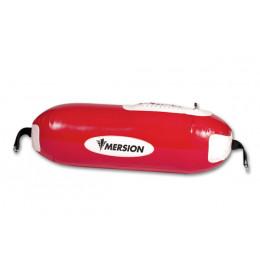 Imersion Big game buoy pelagic float