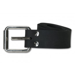 Imersion Marseillaise belt xl length