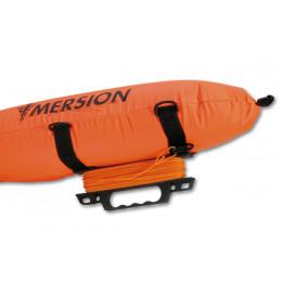 Imersion Float line holder
