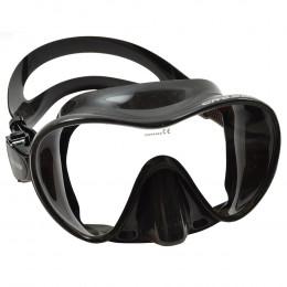 Cressi F1 Black Mask