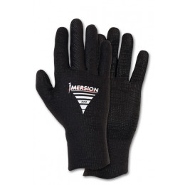 Imersion 5 finger 5mm. handsker