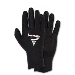 Imersion 5 finger 2 mm. handsker
