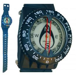 Beaver Navigator compas