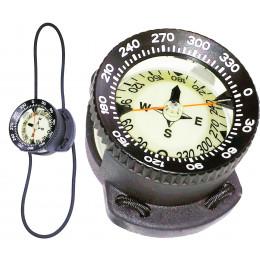 Beaver Pilot Compas