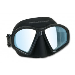 Imersion Freediving spirit Mask