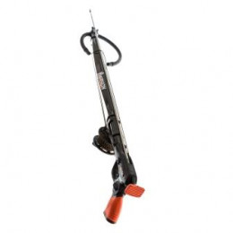 Imersion Concept Carbone Length 75-90-105-125 cm Speargun