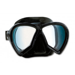 Imersion Pelagic Mask