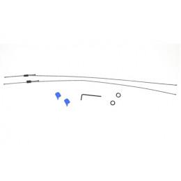 Seastinger polespear tip rebuild kit