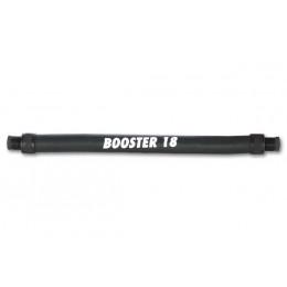 Imersion 18 mm Booster® bands Par