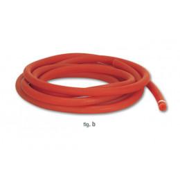 Imersion 16 mm bulk bands -red-black and blond