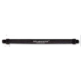 Imersion 20 mm Megabooster® bands pair
