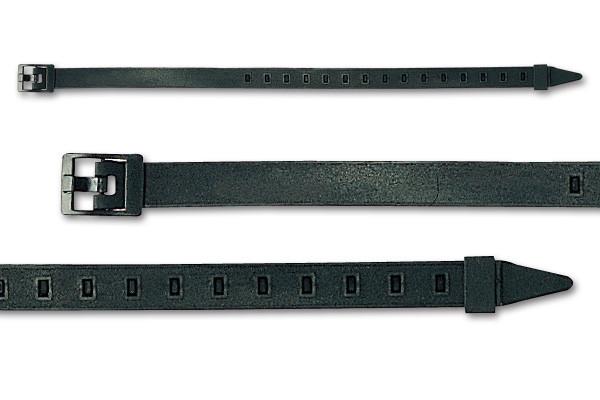 knive straps