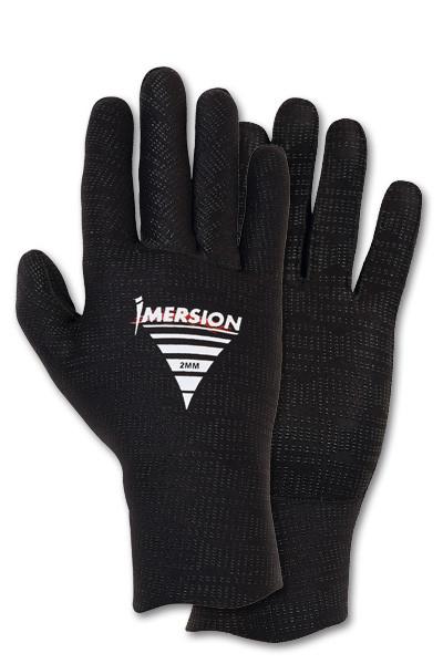 2 mm gloves elaskin
