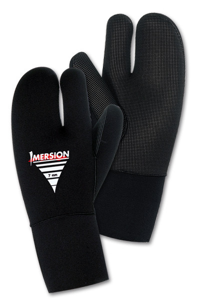 Gloves 7 mm