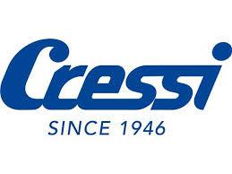 cressilogo