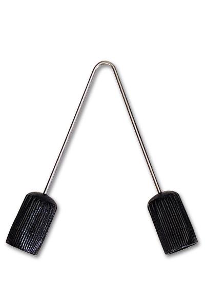 wishbone standard