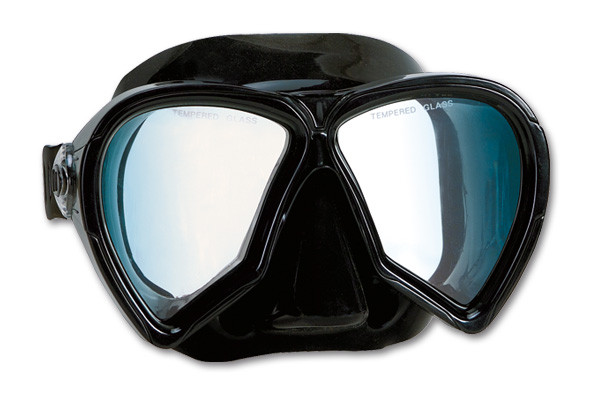pelagic mask