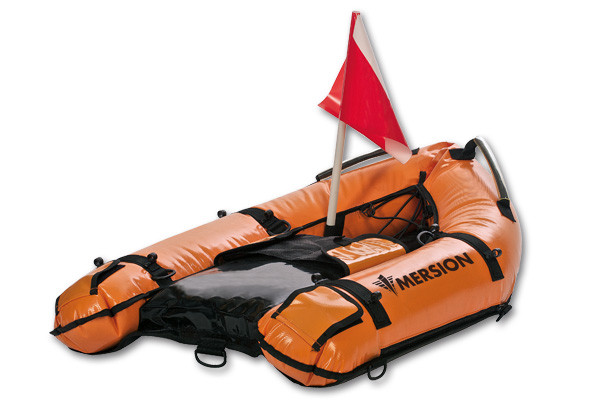eskwad board buoy 1
