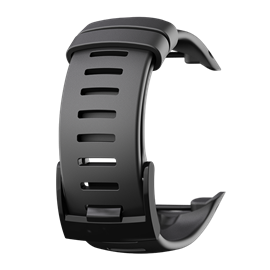 suunto d4i rubber black