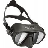 Cressisub Calibro maske