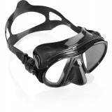 Cressi Air black maske