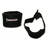 Imersion Stiff ankle weights 2x500 gr