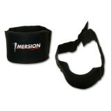 Imersion Stiff ankle weights 2x500 gr