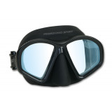 Imersion Freediving spirit Mask