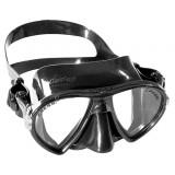 Cressi Ocean Dark Mask
