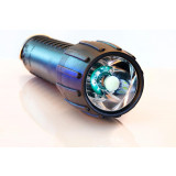 UK SL 3 eLED Light 425 lumen
