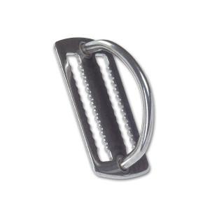 weight belt D- ring