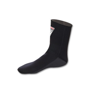 socks 3 mm