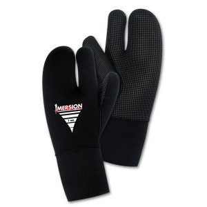Gloves 7 mm