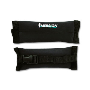Imersion Ankle weights 2 x 500 GR