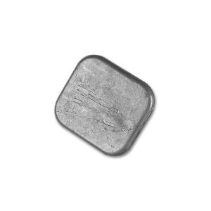 lead weiht 600gr