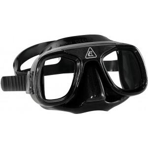 superocchio mask