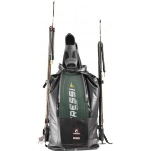 Cressi Dry Gara Bag  60 ltr.
